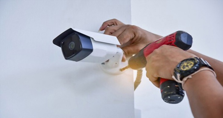 Hadımköy Kamera Sistemleri