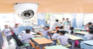 Hadımköy Okul Güvenliği