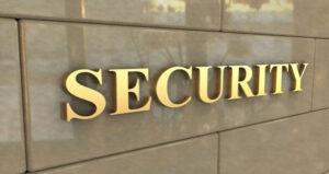 Selimpaşa Güvenlik Şirketi